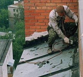 Germetizaciya-balkona