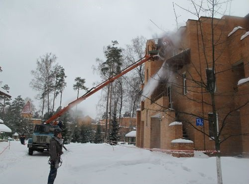 Uborka-snega_3