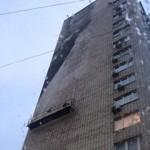 У Києві намалювали графіті, яке може потрапити в книгу рекордів Гіннеса