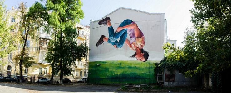 Strit-art-u-kiyevi_1
